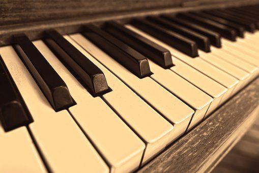 Klassiska låtar inom sportvärlden